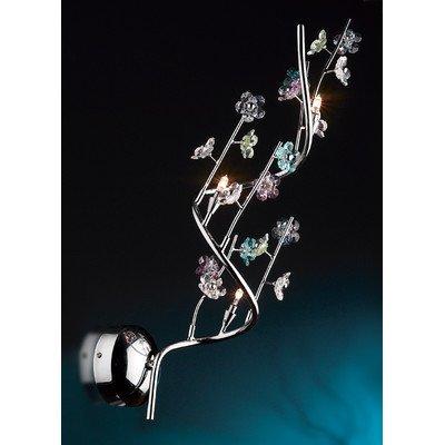 classic-lighting-16053-ch-mc-ashley-crystal-sconce-wallbracket-chrome-by-classic-lighting