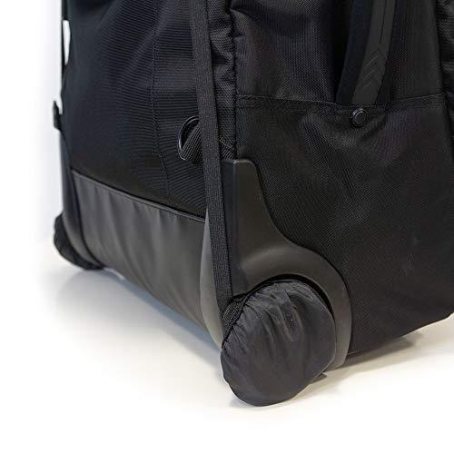 runway-trolley-rucksack