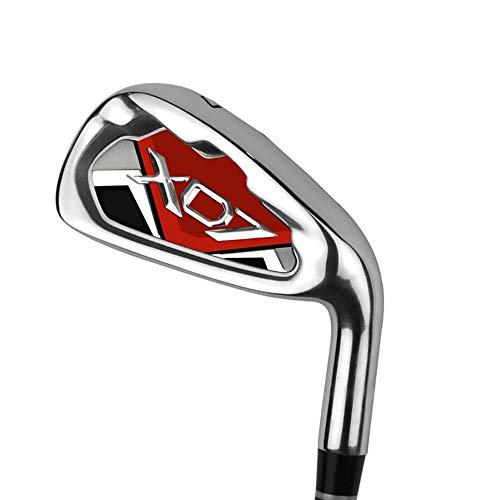 Club de golf Club de pratique de golf de qualité...
