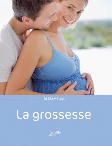 La grossesse par Mary Steen