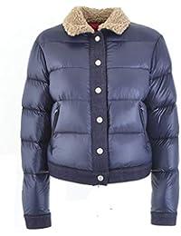 it Roy E Abbigliamento Giacche Donna Amazon Roger's Cappotti 4dpz4w