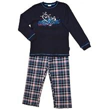 732822741a Suchergebnis auf Amazon.de für: Flanell Pyjama Kinder - Moonline
