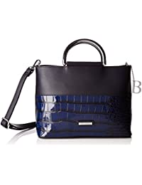 a704b167e0583 Amazon.co.uk: Bulaggi - Handbags & Shoulder Bags: Shoes & Bags