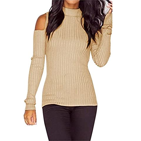 Rosennie - Sweat-shirt - Femme multicolore gris S - multicolore - XL