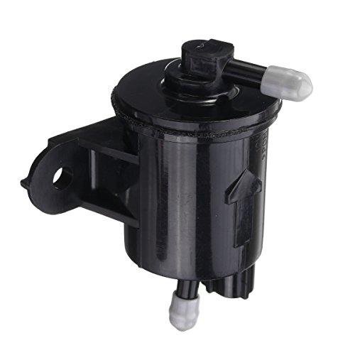 JCHUNL Kraftstoffpumpe passend für Honda 02-09 Metropolitan 50 03-15 Ruckus 50 16710-GET-013 New Hot