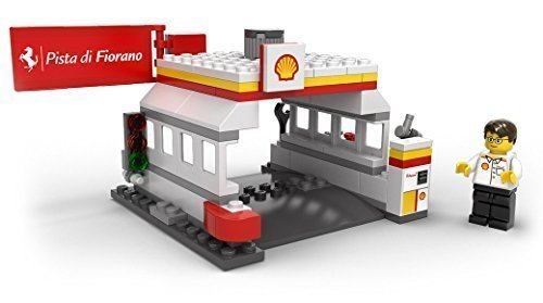 shell-v-power-lego-collection-shell-station-40195-exclusive-sealed