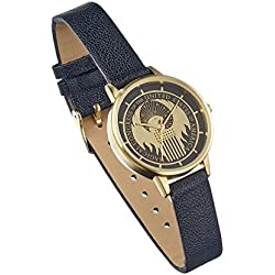 Fantastic Beasts and Where to Find Them - Magical Congress Watch