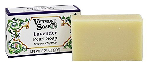 vermont-soapworks-boxed-bar-soap-lavender-pearl-by-vermont-soapworks