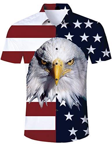 cadeau états-unis
