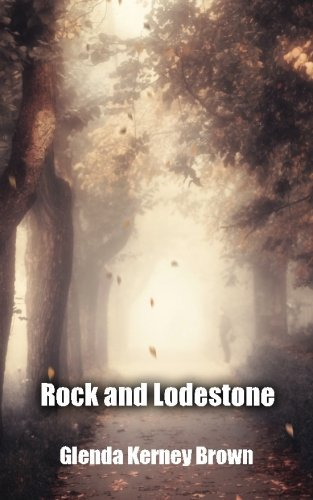 Rock and Lodestone