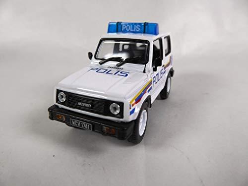 Demino Logo 3D Moto placcatura Distintivo dellemblema carro Armato della Decalcomania della Rotella S Sticker Copertura della Protezione Paster per Suzuki Rosso