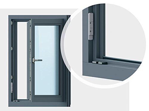 finestra-contatto-verdeckt-sdraiato-an00009