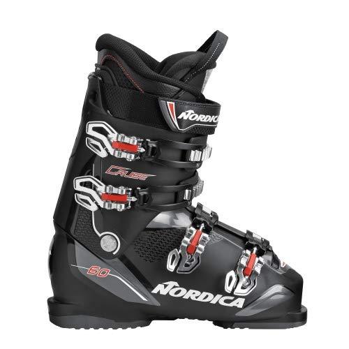Nordica Cruise 60 Ski boots