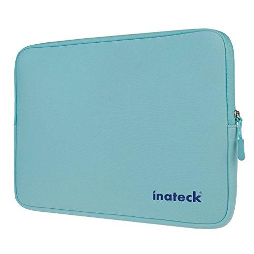 inateck-funda-portatil-blanda-de-neopreno-caja-bolso-de-la-cubierta-para-el-laptops-14-thinkpad-acer