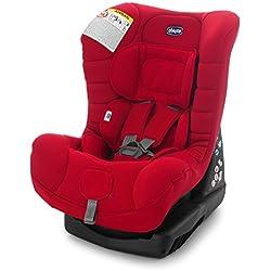 Chicco 79409 Eletta Comfort, Rosso