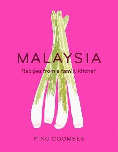 malaysia-recipes-from-a-family-kitchen