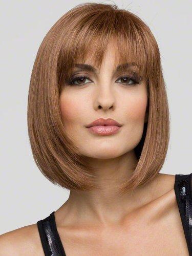2015 Hot produits. synthétique résistante à la chaleur Blond Bobo Perruques courtes pour femmes produits synthétique résistante à la chaleur Blond Bobo Perruques courtes pour femmes