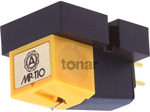 nagaoka-mp-110-moving-magnet-cartridge