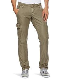 Energie Danger - Pantalon - Homme