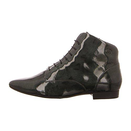 Gerry Weber Shoes Ebru 06 G53006-MI52-648 Dunkelgr眉n