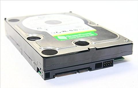 Western Digital WD Caviar Green 1TB SATA II 3Gb/s HDD 3.5