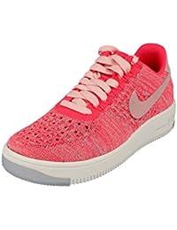 E Force Nike it Scarpe Amazon Borse Rosa Air xq8FAnRPY