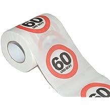 Suchergebnis Auf Amazonde Für Toilettenpapier 60