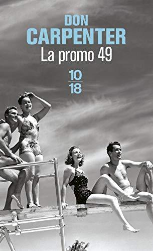 La promo 49