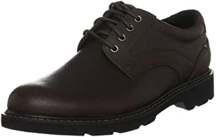 Rockport Men's Charlesview Lace-Up Shoes