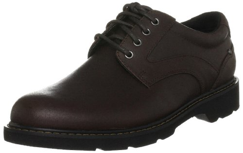rockport-mens-charlesview-lace-up-shoes-brown-chocolate-125-uk