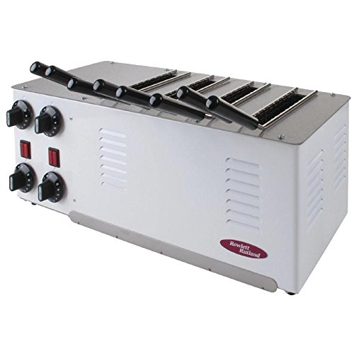 rowlett-rutland-regent-sandwich-toaster-4-slice-4sandw-131-255hx-585wx-210dmm
