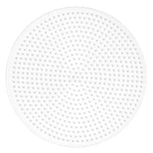 Large Circle Pegboard (Midi)