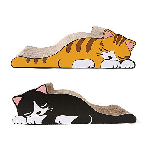 YoZhanhua Rascadores para Gatos