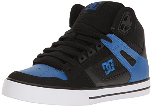 dc-young-mens-spartan-high-wc-hi-top-shoes-uk-9-uk-black-blue-white