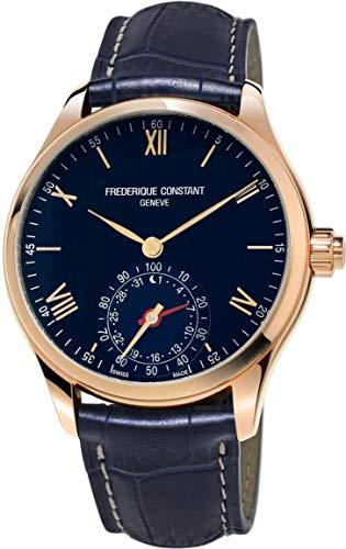 Orologio Unisex - FREDERIQUE CONSTANT FC-285N5B4