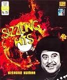 #8: Kishore Kumar: Sizzling Hits - Vol. 1