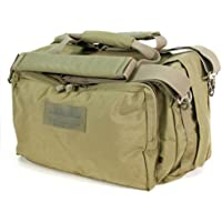 BLACKHAWK! Mobile Operation Bag, Large, Foliage Green