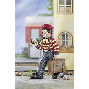 Gilde Clown Auf Gehts 10252
