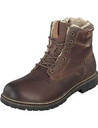 FürDockers SchuheSchuhe Auf SchuheSchuhe Suchergebnis Suchergebnis FürDockers Auf Suchergebnis W2EIHD9