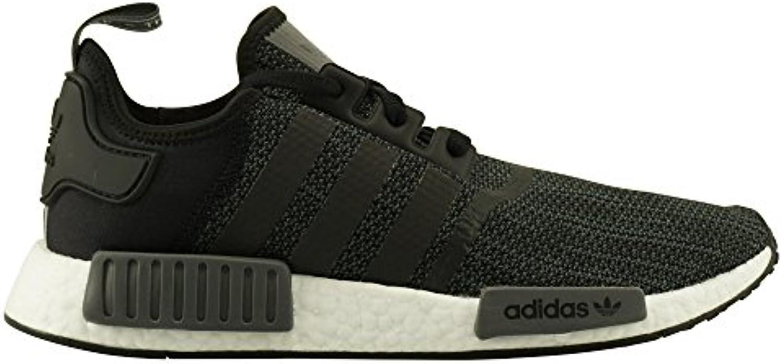Adidas NMD _ R1 Herren Sneaker  Billig und erschwinglich Im Verkauf