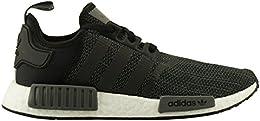 adidas uomo scarpe 48