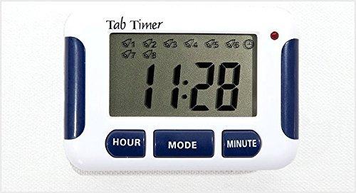 tabtimer-elektronische-pille-erinnerung-mit-alarm-pille-und-medikation-erinnerung-mit-bis-zu-8-audio