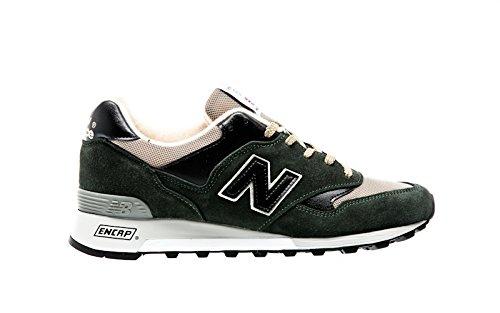 new-balance-577-made-in-uk-mens-sneaker-vert-m577dgk-taille40