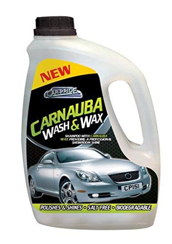 Beste Preis In es Wax Shampoo Der Car Savemoney Amazon jUqSMVGLzp