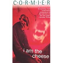 I am the Cheese (Puffin Teenage Fiction)