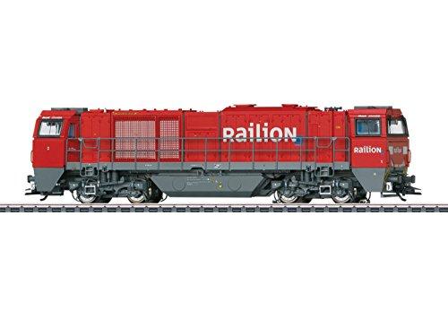 marklin-37200-schwere-diesellok-g-2000-db-railion-fahrzeuge