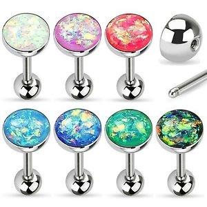 blue-glitter-imitacin-opal-flat-top-tongue-bar-piercing-espesor-16-mm-longitud-16-mm-material-acero-