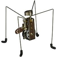 Kikkerland Katita KK1578 - Robot
