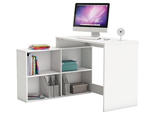 Eckschreibtisch Schreibtisch Arbeitstisch Bürotisch Tisch