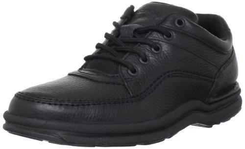 rockport-scarpe-basse-uomo-nero-noir-50